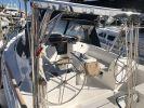 Стоимость яхты Uplifting - HUNTER 2010