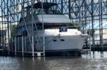 Продажа яхты Paper Buoy - CARVER 570 Voyager Pilothouse