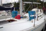 Продажа яхты Relentless