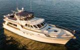 """Купить яхту Carey'd Away - TOLLYCRAFT 61' 2"""" в Atlantic Yacht and Ship"""