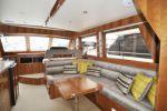 Продажа яхты Free Ocean 48 Flybridge - NORSEMAN YACHTS Free Ocean 48 Flybridge