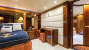 Продажа яхты Arthur's Way - MILLENNIUM