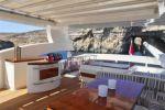 Стоимость яхты Sicilia IV - AICON YACHTS