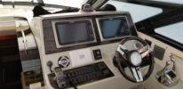 Лучшие предложения покупки яхты Carole Marie - SEA RAY