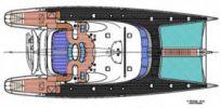 Стоимость яхты 102' 2007 Blubay 102 - BLUBAY ARGO BOATS