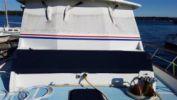 Купить яхту His and Hers - DEFEVER 53 POC в Shestakov Yacht Sales
