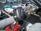 Стоимость яхты 43ft 1988 Vista Sundeck - VISTA