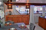 Купить яхту ISABELLA в Atlantic Yacht and Ship