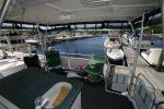 37' Mainship Aft Cabin Motor Yacht 1995 - MAINSHIP 1995