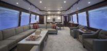 Стоимость яхты SUNNY - HARGRAVE 2017