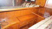 Лучшая цена на Lady Romayne - Transworld Yachts  1988
