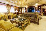 Продажа яхты Mistress - BENETTI M45