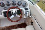 Продажа яхты Chris-Craft Corsair 28 - CHRIS CRAFT Corsair 28