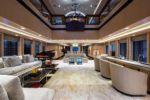 Продажа яхты QUANTUM OF SOLACE - TURQUOISE YACHTS