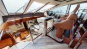 Продажа яхты MOJO