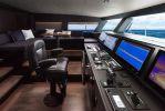 FD85 (New Boat Spec) - HORIZON 2020