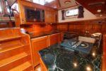 Стоимость яхты Southerly - GRAND BANKS 2004