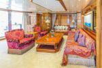 Продажа яхты LADY ANASTASIA - SENSATION 47.8 Meter
