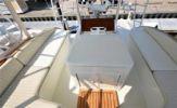 Стоимость яхты Seeker - BUDDY DAVIS