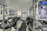 Лучшие предложения покупки яхты IMAGINE - HATTERAS