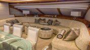 Стоимость яхты 00Z - FERRETTI CUSTOM LINE 2000