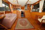 Купить яхту WHITE SEAHORSE - TRADEWINDS в Atlantic Yacht and Ship