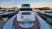 Лучшие предложения покупки яхты LA LA LAND - CRESCENT