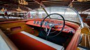 Купить яхту OK II - CHRIS-CRAFT Capri в Atlantic Yacht and Ship