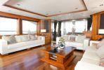 Продажа яхты COLETTE - SUNSEEKER 30M YACHT