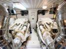 Купить яхту TIFON - ASTONDOA MILLENIUM в Shestakov Yacht Sales