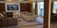 Buy a LILIYA - SANLORENZO 40ALLOY at Atlantic Yacht and Ship