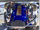 Продажа яхты 28 2000 Eliminator Daytona LP - Eliminator Daytona LP