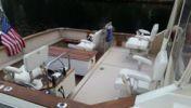 Купить яхту Little boat - CHRIS CRAFT в Atlantic Yacht and Ship