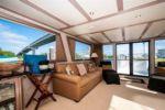 Лучшие предложения покупки яхты Cajun Explorer - VIKING