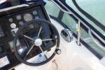 Купить яхту Frank's Dame - ALBIN 32 plus 2 Command Bridge в Atlantic Yacht and Ship