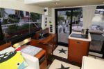Лучшие предложения покупки яхты Prestige 550s - PRESTIGE