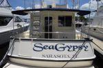 Sea Gypsy - NORDIC TUGS