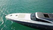 Стоимость яхты ANTS - AB YACHTS