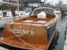 Продажа яхты Hizzoner - DUTCH YACHT BUILDERS BEAVER