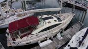 Лучшая цена на ROSETTA - Southerly Yachts