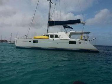 Лучшие предложения покупки яхты Koula - LAGOON