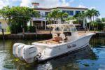 Продажа яхты Mar Vida