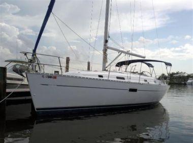 Лучшие предложения покупки яхты Sweat Retreat - BENETEAU