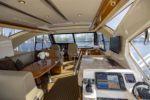 Стоимость яхты Halcyon - RIVIERA 2013