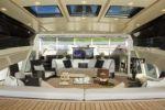 VANTAGE - PALMER JOHNSON yacht sale