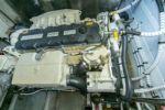 """47ft 2008 Fairline Targa 47 - FAIRLINE 47' 0"""""""