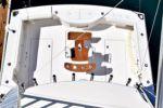 Продажа яхты Free 2 Play - CABO 52 Express