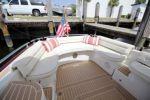 Продажа яхты Gazelle - Zeelander Yachts Sport Cruiser