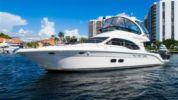 Лучшие предложения покупки яхты CUCUSIÑA - SEA RAY