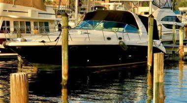 Buy a No Name at Atlantic Yacht and Ship